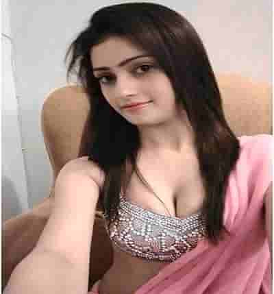Independent Model Escorts Service in Jaipur 5 star Hotels, Call us at, To book Marry Martin Hot and Sexy Model with Photos Escorts in all suburbs of Jaipur.