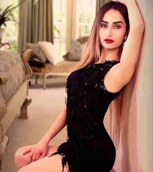Aliya Sinha is an Independent Jaipur Escorts Services with high profile here for your entertainment and fulfill your desires in Jaipur call girls best service.