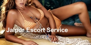 Jaipur Escort Service providing my Queen of Call Girl