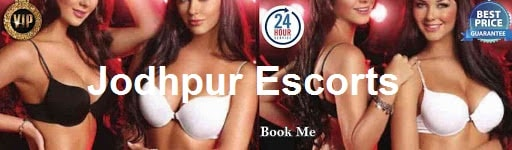 High Profile Miss Sweety Offers Top Models in Jodhpur Escort Service